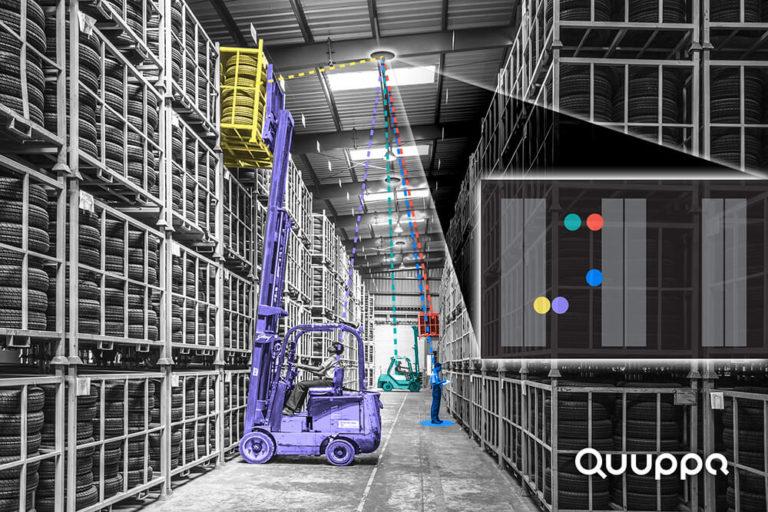 quuppa_warehouse (1)